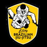 Elite Brazilian Jiu-Jitsu