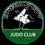 Emerald City Judo Club